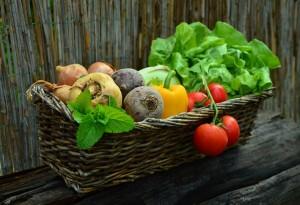 cesto-frutta-verdura