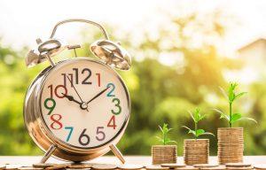 Bonus verde 2018: detrazioni fiscali per lavori di giardinaggio